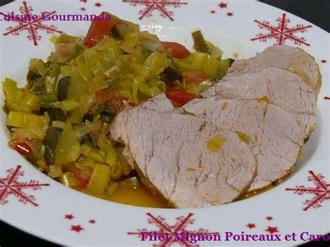 ma cuisine gourmande recettes de poireaux de ma cuisine gourmande delf745
