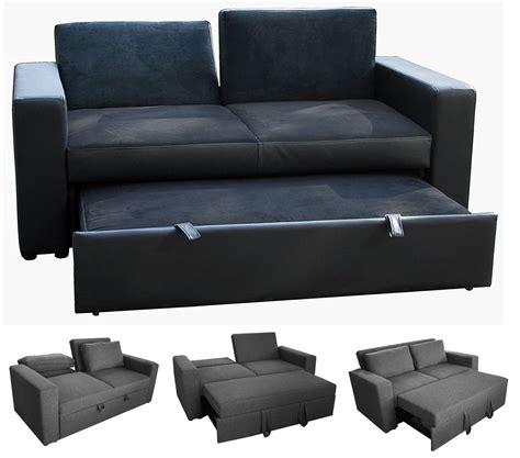 benefits  sofa beds  homearena