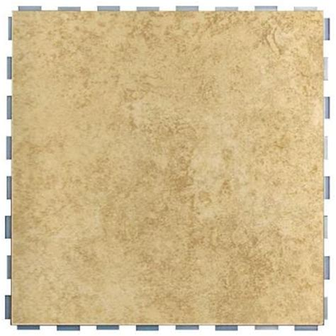 Snapstone Tile Home Depot by Snapstone Sand 12 In X 12 In Porcelain Floor Tile 5 Sq