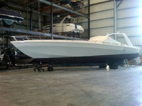 Carry Boat by Cary Boats For Sale Yachtworld