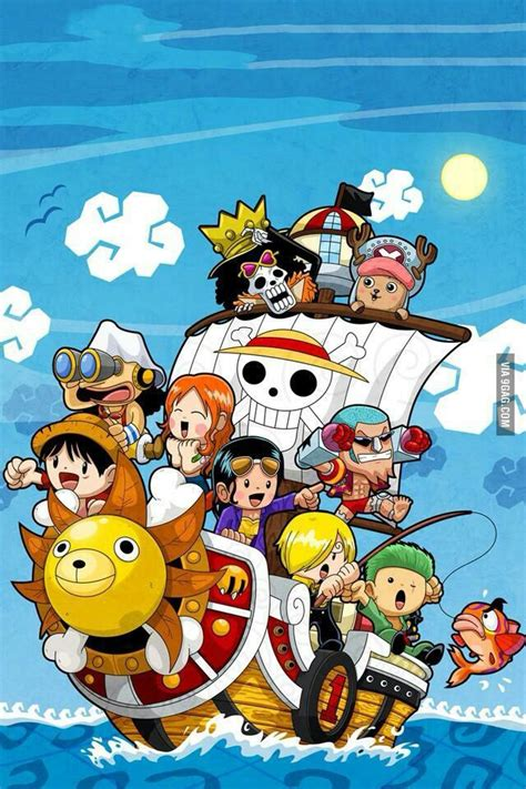 Phone wallpaper one piece style | One piece wallpaper ...