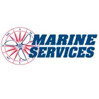 Boat Supplies Ventura Ca by Santa Barbara Boat Supplies Services Marine Services