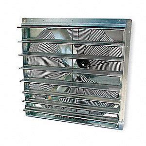 grainger roof exhaust fans chauffage climatisation grainger industrial fans