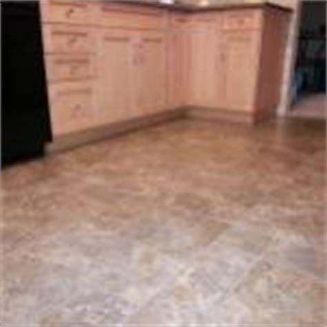 Pros and Cons of Marmoleum Flooring   How To Build A House