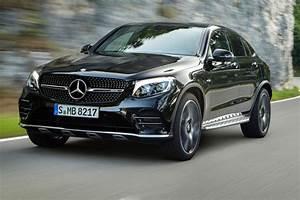 Mercedes Motor Neu : neu mercedes amg 43 glc coup news offroad ~ Kayakingforconservation.com Haus und Dekorationen