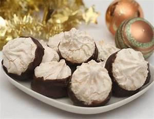 Kekse Backen Rezepte : die besten weihnachtskekse rezepte ~ Orissabook.com Haus und Dekorationen