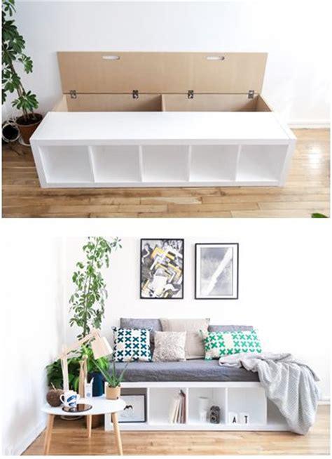 17 meilleures idées à propos de meubles sur