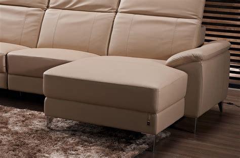 canapé d angle cuir buffle canape cuir buffle italien ensemble meuble italien canap