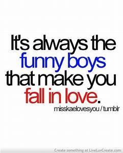 life, love, boys, funny, fall - image #567476 on Favim.com