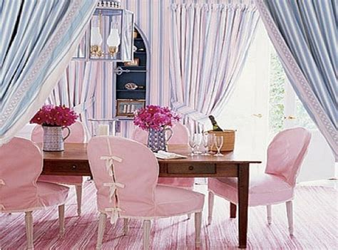 dining room chair covers target interesting dining room