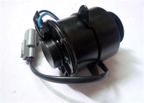 motor exhaust fan t soluna motor exhaust fan alat mobil