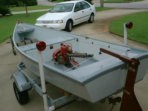 Small Boat Engine by Small Outboard Boat Engines Small Free Engine Image For