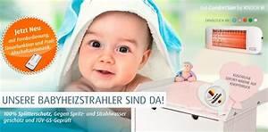 Wickeltisch Fürs Bad : knoch infrarot heizstrahler und w rmetechnik ~ Markanthonyermac.com Haus und Dekorationen