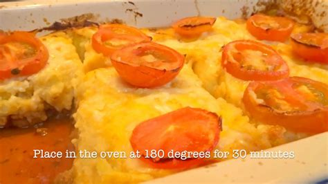 how to make cottage pie how to make easy vegetarian cottage pie quorn recipe