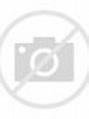 List of consorts of Holstein-Gottorp - Wikipedia