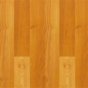 witex st andrews oak laminate flooring With parquet witex