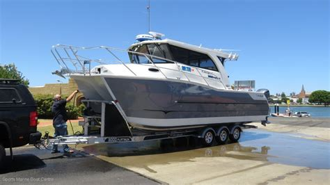 Boats For Sale Bunbury by New Sailfish 3000 Trailer Boats Boats For Sale