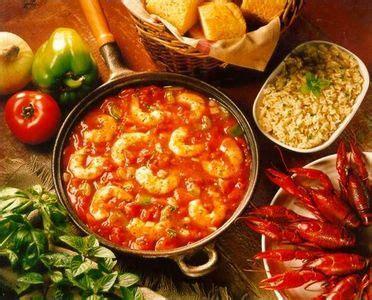 cuisine creole creole food mmmm caribbean hostel