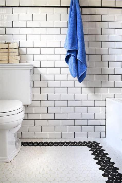 kitchen wall backsplash ideas best 25 border tiles ideas on transitional