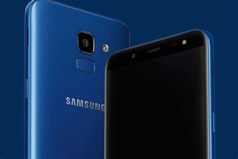 samsung launches galaxy        india