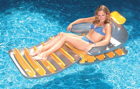 15 must pool floats for this upcoming season