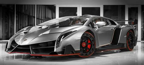 48 Best Most Expensive Cars In The World