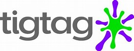 Image result for Tigtag