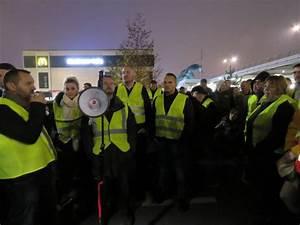 Lieu De Blocage 17 Novembre : direct blocage du 17 novembre suivez les manifestations des gilets jaunes toulouse et dans ~ Medecine-chirurgie-esthetiques.com Avis de Voitures