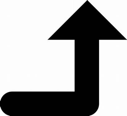Arrow Level Icon Svg Onlinewebfonts