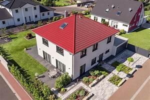 Was Kostet Ein Hausplan : was kostet ein haus hausbaukosten im berblick ~ Michelbontemps.com Haus und Dekorationen