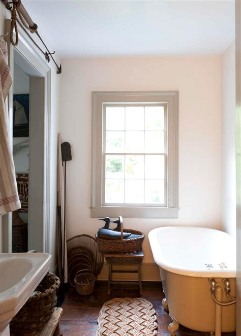 Hgtv Small Bathroom Ideas by Small Bathroom Ideas On A Budget Hgtv