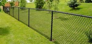Plastic Chain Link Fence Ideas — Fence Ideas