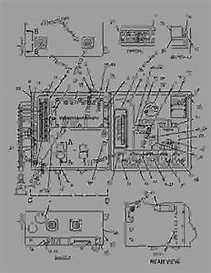 Cat 3126 Wiring Schematic : 1946187 box group junction engine industrial ~ A.2002-acura-tl-radio.info Haus und Dekorationen