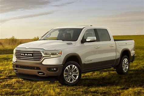 2019 Dodge Ram 2500  Review, Price, Facelift, Engine, Photos