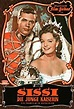 Sissi: The Young Empress (1956) Full Movie | M4uHD