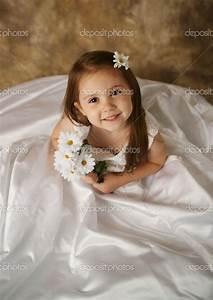 18 best little girls in mom39s wedding dress keepsake With little girl in wedding dress pinterest