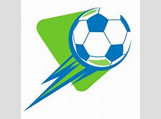 Sports & Athletics Logos GraphicSprings Logo Maker