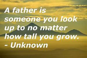 Happy Father's Day Messages 2016: Greeting Cards & Dad ...