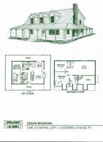 log house floor plans log home floor plans log cabin kits appalachian log homes