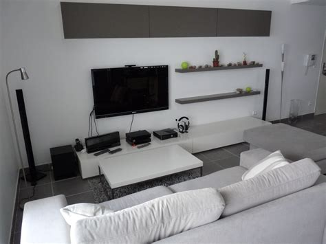 location chambre a location chambre meuble rhone raliss com