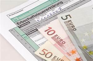 Erbschaftssteuer Immobilien Freibetrag : erbschaftssteuer erbschaftssteuerreform freibetrag ~ Lizthompson.info Haus und Dekorationen