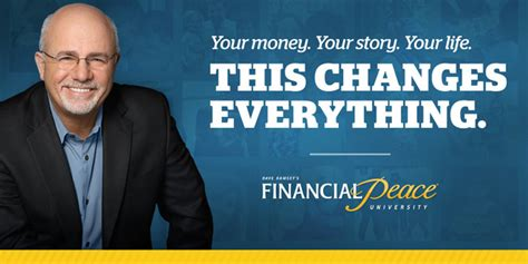 Dave Ramsey's Financial Peace University  Yuma Daily News