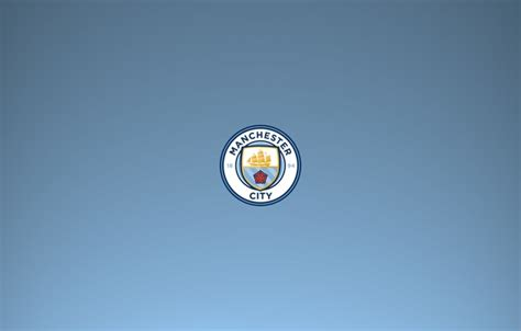 Fire Emblem Iphone Wallpaper Wallpaper Logo Manchester City Premier League Soccer Images For Desktop Section минимализм