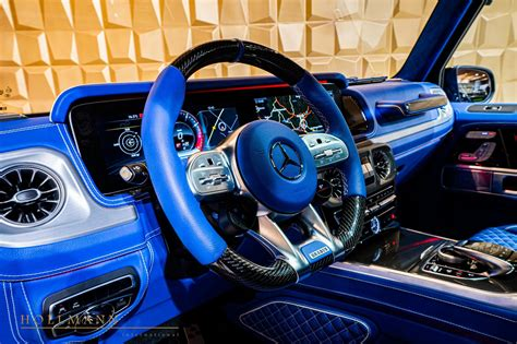 187 cars within 30 miles of nesquehoning, pa. For sale : Mercedes-Benz G 63 AMG BRABUS 800 - Hollmann International - United States - For sale ...