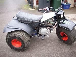 The Kawasaki 200 At Motorbikespecs Net  The Motorcycle