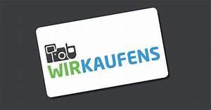 Dein Design Gutschein : wirkaufens gutschein 6 rabatt im oktober 2018 ~ Markanthonyermac.com Haus und Dekorationen