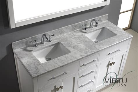 replace bathroom vanity sink faucet com m60 ctsq wm aa in white by virtu usa