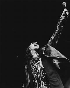 644 best images about MOTIONLESS IN WHITE on Pinterest ...