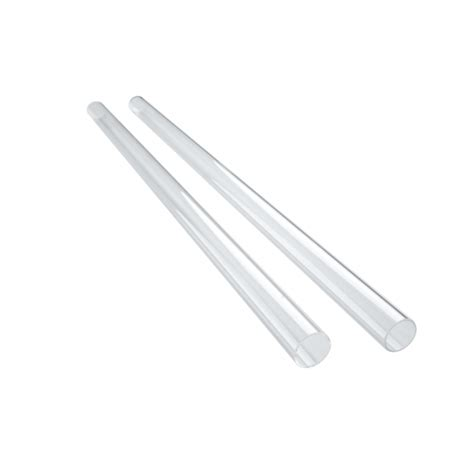 luminor rq 290 quartz sleeve uv water filter uk