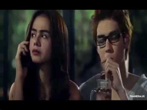 Film Horor Indonesia Terbaru Dilarang Masuk Full